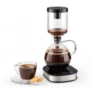 KLARSTEIN -  - Kaffeemaschine