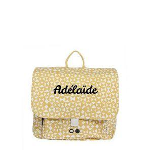TRIXIE - cartable (serviette) 1428109 - Aktentasche