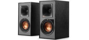 KLIPSCH -  - Drahtloser Lautsprecher