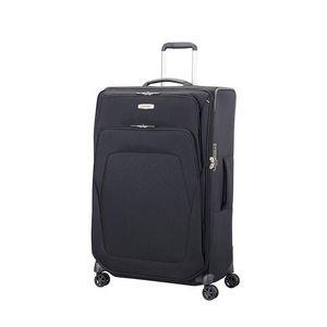 SAMSONITE -  - Koffer Aufkleber
