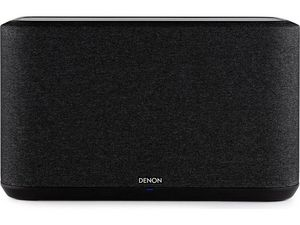 DENON FRANCE -  - Home Kino