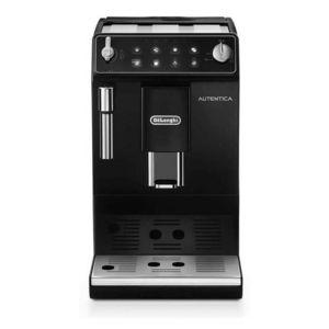 DeLonghi America -  - Maschine In Cappucino