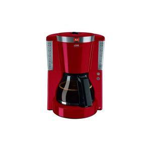 Melitta -  - Filterkaffeemaschine