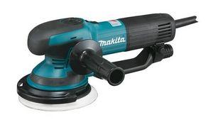 Makita -  - Poliermaschine