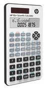 Hp Diffusion -  - Taschenrechner