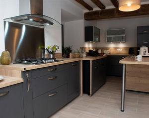 RAISON HOME -  - Einbauküche