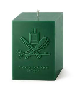 Acca Kappa - libocedro - Duftkerze