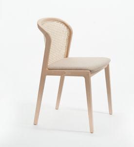 COLE - vienna chair - Stuhl