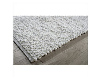 Welove design - colombia - Moderner Teppich