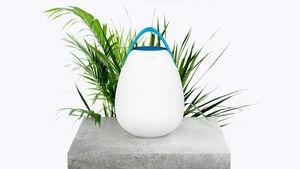 hyba -  - Nomadische Lampe