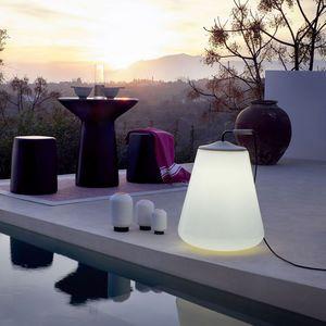 wink deco -  - Nomadische Lampe