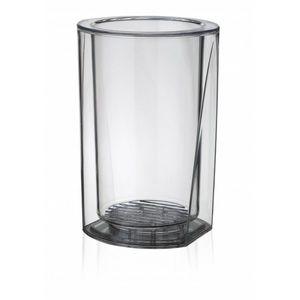 L'ATELIER DU VIN -  - Flaschenkühler