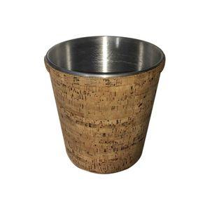 Horeca-export - cork glacette - Eiskübel