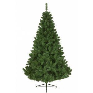 ARTIPLANTES -  - Künstlicher Weihnachtsbaum