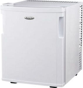 Boulanger -  - Minikühlschrank