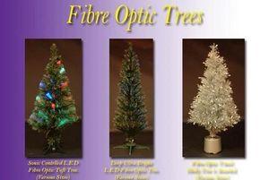 Li-Lo Leisure Products -  - Künstlicher Weihnachtsbaum