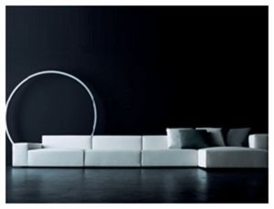 Mooch -  - Variables Sofa
