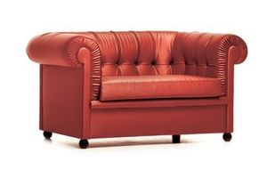 Cerruti Baleri -  - Chesterfield Sofa