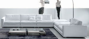 Living Space -  - Variables Sofa