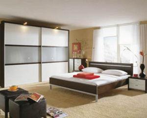 Nolte Mobel -  - Schlafzimmer