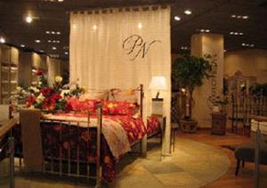 Vanguard Contracts -  - Schlafzimmer