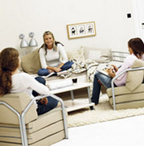 Flexa Furniture -  - Sitzgruppe