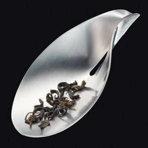 Mono -  - Früchteschale
