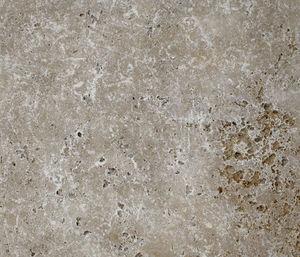 Barthe Tuilerie Briqueterie -  - Bodenplatten Außenbereich