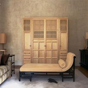 COLLETT ZARZYCKI -  - Innenarchitektenprojekt Wohnzimmer