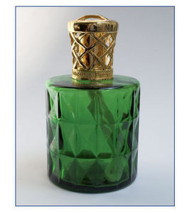Parfums De Nicolai - palace vert - Duftöllampe