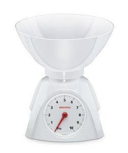 Soehnle - toscana - Küchenwaage