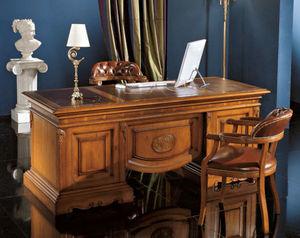 Bakokko Group -  - Schreibtisch
