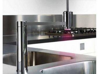 CPS DISTRIBUTION - bras spot - Küchenmischer