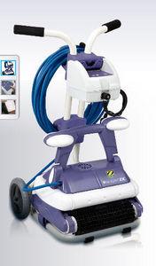 ZODIAC -  - Poolreinigungsroboter