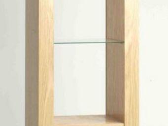 Gerard Lewis Designs -  - Glasschrank