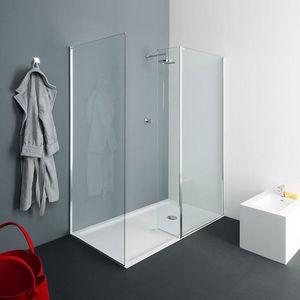 Planit -  - Duschbecken