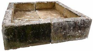 Materiaux Anciens Labrouche Fils -  - Traubenmühle