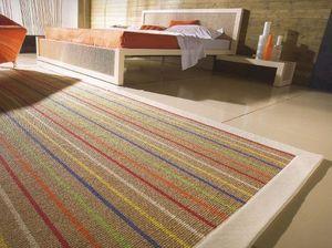Naturtex -  - Moderner Teppich