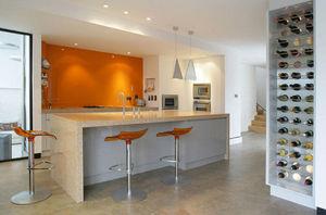Davenport Cabinetworks -  - Küchenmöbel