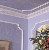 Copley Decor -  - Rahmenprofile