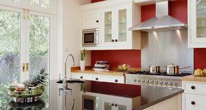 Callaghan Interiors -  - Einbauküche
