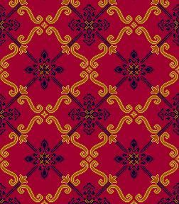 Antrim Contract Carpets -  - Naturbodenbelag