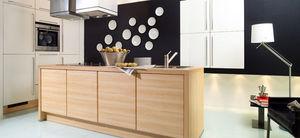 Nolte Kitchens - superstar - Einbauküche
