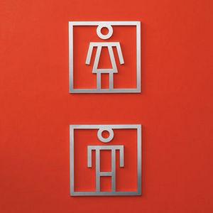 SANICO - pictos - Leuchtschilder