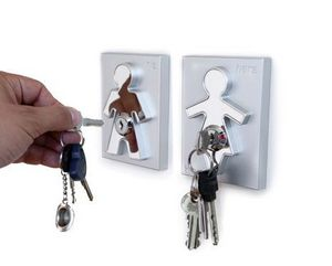 J-Me -  - Schlüsselbrett