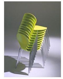 Danerka -  - Stapelbare Stühle