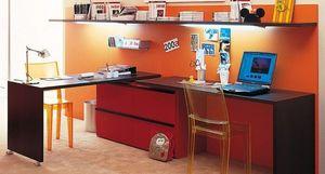 DEARKIDS -  - Schreibtisch