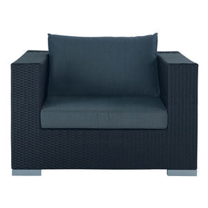 MAISONS DU MONDE - fauteuil antibes - Terrassensessel