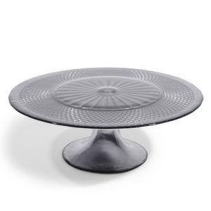 MAISONS DU MONDE - plat à tarte diamant - Tortenplatte