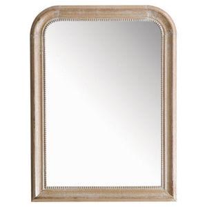MAISONS DU MONDE - miroir louis 80x6 - Spiegel